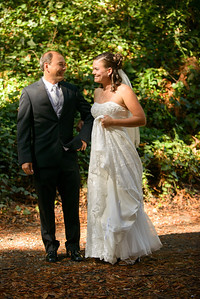 4771_d800_pamela and william wedding_wagners grove harvey west park santa cruz