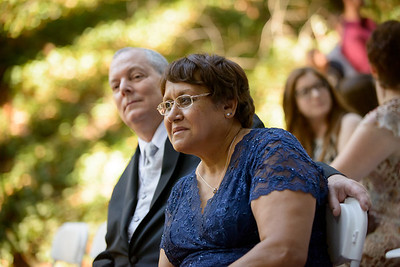 4786_d800_pamela and william wedding_wagners grove harvey west park santa cruz