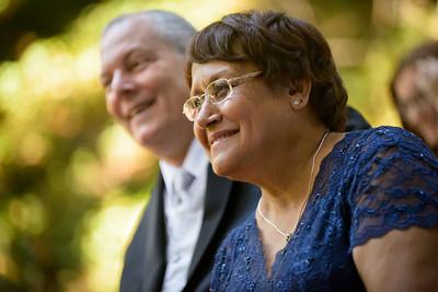 4790_d800_pamela and william wedding_wagners grove harvey west park santa cruz