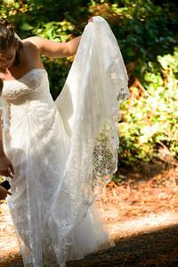 4768_d800_pamela and william wedding_wagners grove harvey west park santa cruz