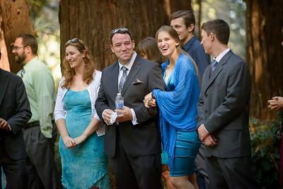 4788_d800_pamela and william wedding_wagners grove harvey west park santa cruz