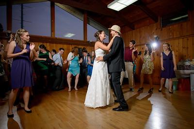 7765_d800_pamela and william wedding_wagners grove harvey west park santa cruz