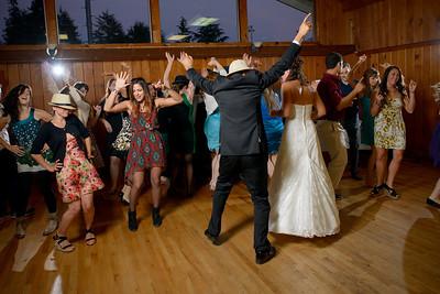 7777_d800_pamela and william wedding_wagners grove harvey west park santa cruz