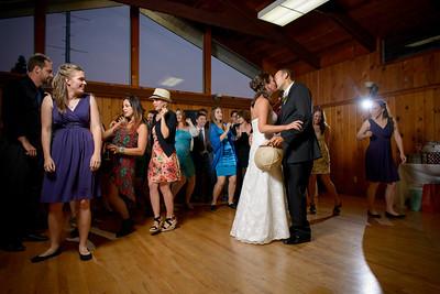 7761_d800_pamela and william wedding_wagners grove harvey west park santa cruz