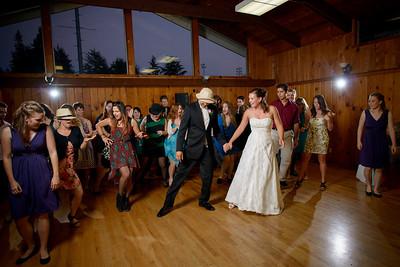 7774_d800_pamela and william wedding_wagners grove harvey west park santa cruz