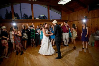 7771_d800_pamela and william wedding_wagners grove harvey west park santa cruz