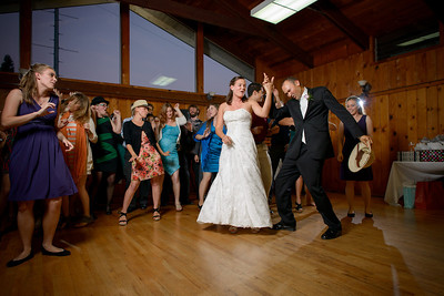 7752_d800_pamela and william wedding_wagners grove harvey west park santa cruz