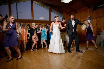 7751_d800_pamela and william wedding_wagners grove harvey west park santa cruz