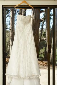 4594_d800_pamela and william wedding_wagners grove harvey west park santa cruz