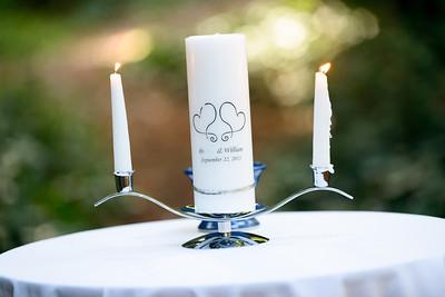 4906_d800_pamela and william wedding_wagners grove harvey west park santa cruz