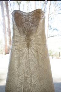 7464_d800_pamela and william wedding_wagners grove harvey west park santa cruz