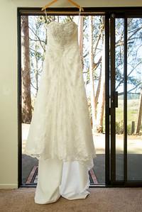 7467_d800_pamela and william wedding_wagners grove harvey west park santa cruz
