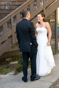 4701_d800_pamela and william wedding_wagners grove harvey west park santa cruz