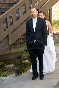 4698_d800_pamela and william wedding_wagners grove harvey west park santa cruz