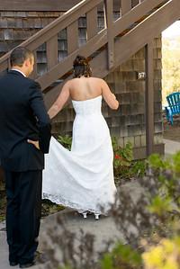 4707_d800_pamela and william wedding_wagners grove harvey west park santa cruz