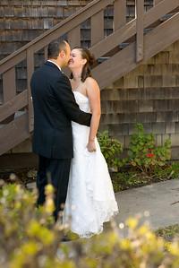 4716_d800_pamela and william wedding_wagners grove harvey west park santa cruz