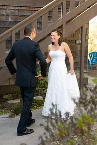 4712_d800_pamela and william wedding_wagners grove harvey west park santa cruz