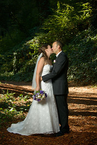 4914_d800_pamela and william wedding_wagners grove harvey west park santa cruz