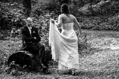 4963_d800_pamela and william wedding_wagners grove harvey west park santa cruz