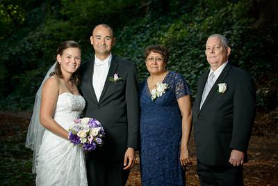 4943_d800_pamela and william wedding_wagners grove harvey west park santa cruz