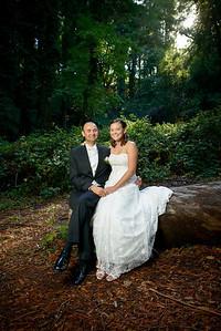 7655_d800_pamela and william wedding_wagners grove harvey west park santa cruz