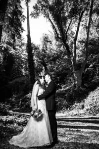 7518_d800_pamela and william wedding_wagners grove harvey west park santa cruz