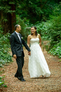 4987_d800_pamela and william wedding_wagners grove harvey west park santa cruz