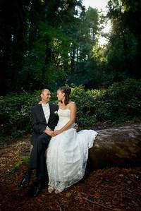 7649_d800_pamela and william wedding_wagners grove harvey west park santa cruz