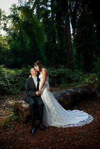 7643_d800_pamela and william wedding_wagners grove harvey west park santa cruz