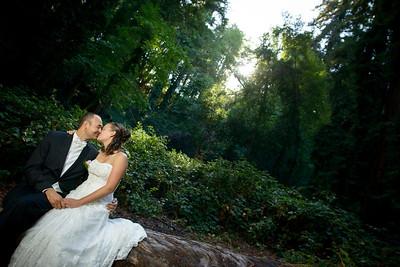 7652_d800_pamela and william wedding_wagners grove harvey west park santa cruz