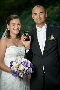 4938_d800_pamela and william wedding_wagners grove harvey west park santa cruz