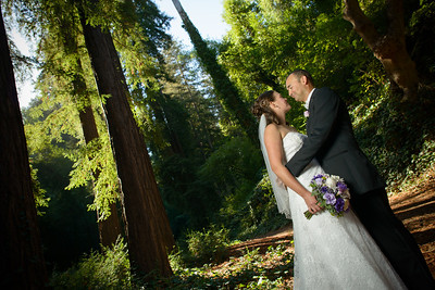 7514_d800_pamela and william wedding_wagners grove harvey west park santa cruz