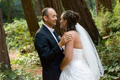 4944_d800_pamela and william wedding_wagners grove harvey west park santa cruz