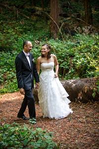 4982_d800_pamela and william wedding_wagners grove harvey west park santa cruz