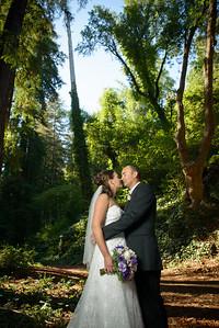 7516_d800_pamela and william wedding_wagners grove harvey west park santa cruz