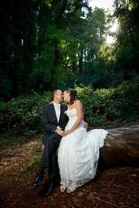 7654_d800_pamela and william wedding_wagners grove harvey west park santa cruz