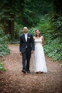 4991_d800_pamela and william wedding_wagners grove harvey west park santa cruz