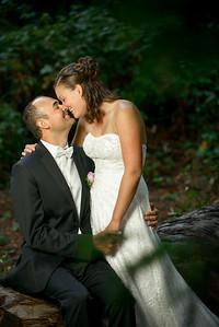 4978_d800_pamela and william wedding_wagners grove harvey west park santa cruz