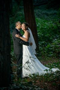 4953_d800_pamela and william wedding_wagners grove harvey west park santa cruz