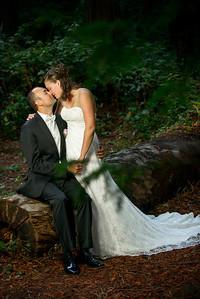 4977_d800_pamela and william wedding_wagners grove harvey west park santa cruz