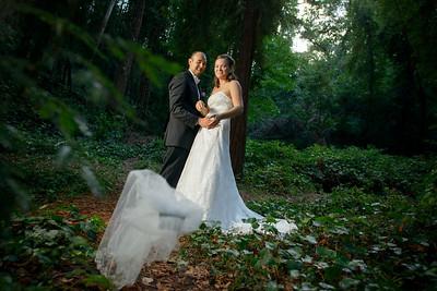 7620_d800_pamela and william wedding_wagners grove harvey west park santa cruz