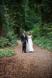 4988_d800_pamela and william wedding_wagners grove harvey west park santa cruz