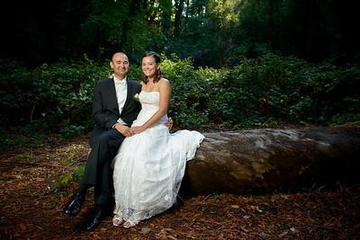 7656_d800_pamela and william wedding_wagners grove harvey west park santa cruz