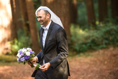 4996_d800_pamela and william wedding_wagners grove harvey west park santa cruz