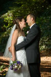 4915_d800_pamela and william wedding_wagners grove harvey west park santa cruz