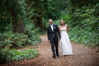 4992_d800_pamela and william wedding_wagners grove harvey west park santa cruz