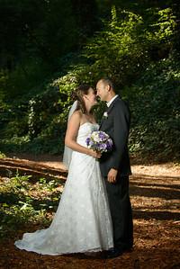 4910_d800_pamela and william wedding_wagners grove harvey west park santa cruz