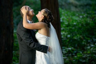 4960_d800_pamela and william wedding_wagners grove harvey west park santa cruz