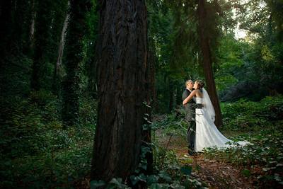 7615_d800_pamela and william wedding_wagners grove harvey west park santa cruz