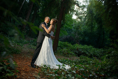 7622_d800_pamela and william wedding_wagners grove harvey west park santa cruz